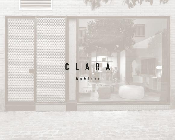 Clara-Habitat-5-2