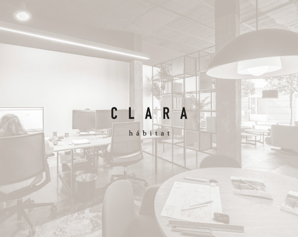 Clara-Habitat-5-4