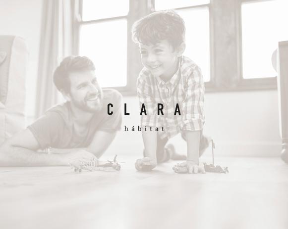 Clara-Habitat-5